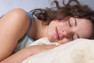 Rosszul alszik? Rendezze át a hálószobát!