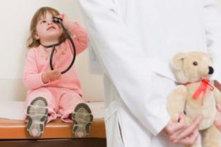 A gyermekkórházi koszt is legtöbbször egészségtelen