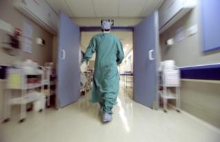Visszautasítom  az eutanázia-vádakat!