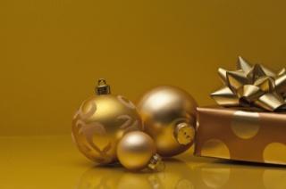 Karácsonyi iroda – irodai karácsony