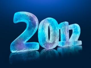 Hogyan birkózzunk meg 2012 nehézségeivel?