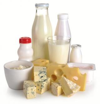 Mire figyeljünk a tejtermékek vásárlásánál?