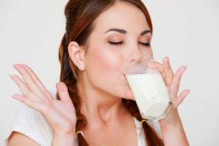 Igazából mi is a baj a tejjel?