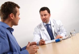 A gyógyszerfelírási szabályok változásai