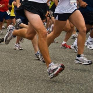 A túlzásba vitt sport károsítja az immunrendszert