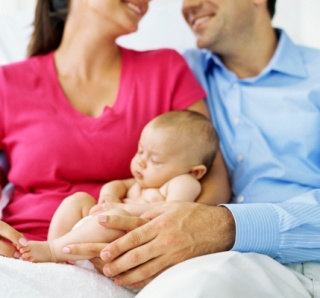 Fontos tanácsok szülés utánra