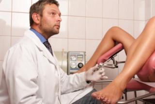 Hogyan történik a nőgyógyászati szűrés?