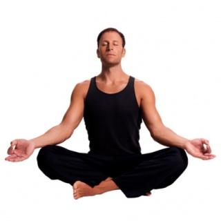 Kinek milyen jóga ajánlott?