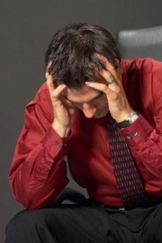 Stressz és hideg: kettős támadás az immunrendszer ellen