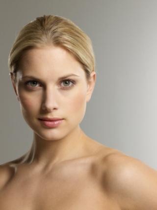 5 tipp a szép és egészséges bőrért