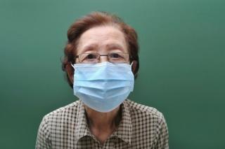 Tüdőgyulladás: vírus és baktérium is okozhatja