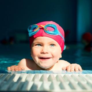 Mikor és mit sportoljon a gyerek?