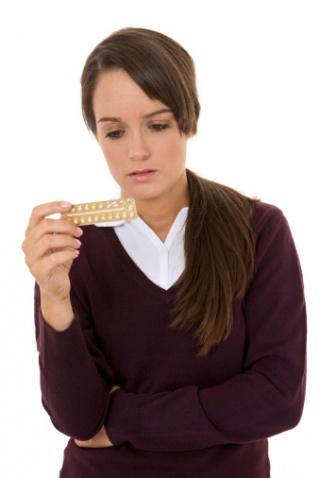 Okozhatnak-e trombózist a fogamzásgátlók?