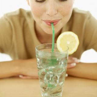 10+1 pofonegyszerű tipp az egészségedért