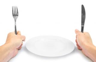 Mást látunk, amikor éhesek vagyunk