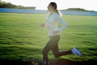 Az ortopédus tanácsai a futószezonra