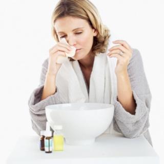 Még nem tetőzött az influenzajárvány
