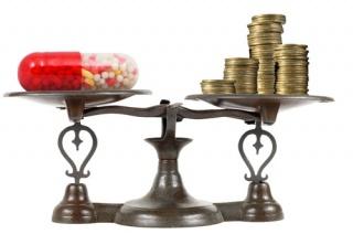 Hány hónapra írhat gyógyszert az orvos?