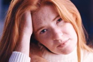 A vörös hajúak kevésbé bírják a fájdalmat