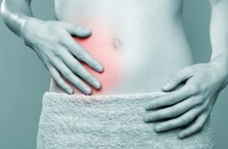 Endometriózis, korunk pestise
