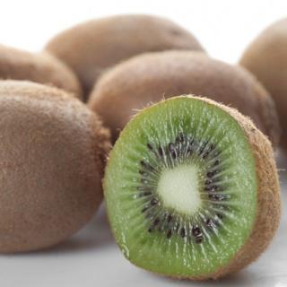 A leghatásosabb vérnyomáscsökkentő gyümölcs