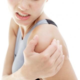 Fájdalomterápia lökéshullámmal