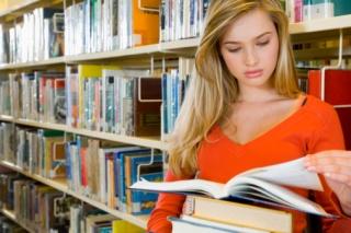 Elalvás előtt a legjobb tanulni