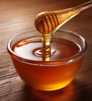 Mi mindenre jó a méz?