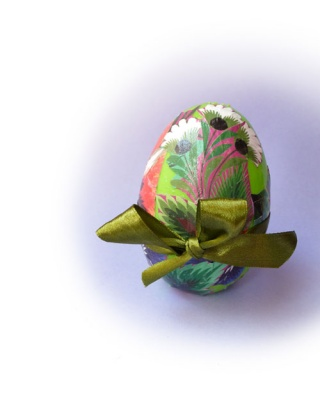 Trükkös tojások