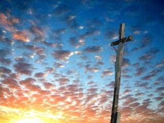 Húsvéti mise mese