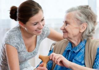 Hogyan lassítsuk le az öregedést?