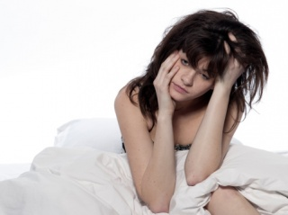 Az álmatlan éjszakákoka és kezelése