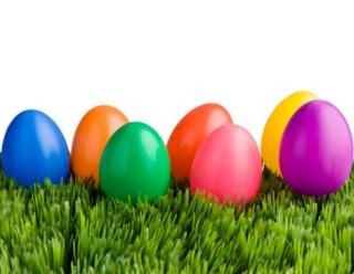 Megfestetted már a tojásokat?  Ha még nem, segítünk