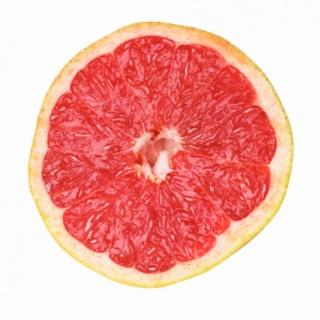 A grépfrútmagkivonat csodái