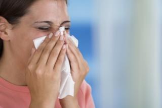 Felhívás támogatott immunterápiás kezelés igénylésére