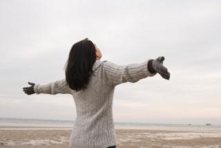 Belső ellentmondásaink nyomában – Lelki konfliktusaink megértése és kezelése