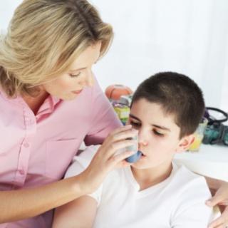 Ha az allergiához asztma is társul