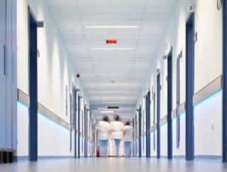 Ezek a kórházi osztályok, ágyak szűnnek meg