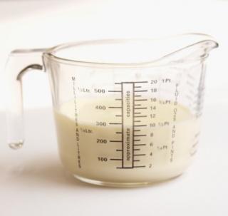 Mi van a tejben? A leggyakrabban felmerülő kérdések