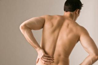 Hogyan fáj? A fájdalom típusai és csillapítása