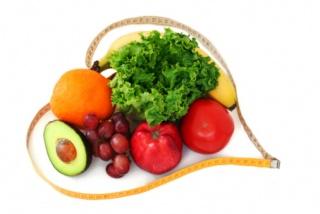 A Mayo Klinika étkezési tanácsai fogyókúrázóknak