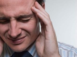 Fejfájástípusok és legmegfelelőbb kezelésük
