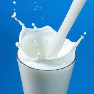 Mit is tartalmaznak a tejitalok, reggeli italok?