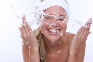 Természetes módszerek  a rugalmas bőrért
