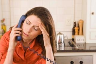 Miért van szükségünk a stresszre?