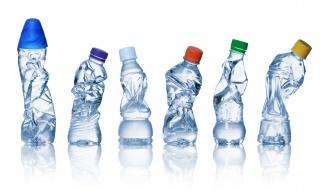 Kerüljük a műanyagba csomagolt élelmiszereket!