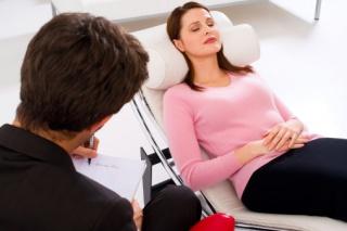Mire jó a pszichiáter?