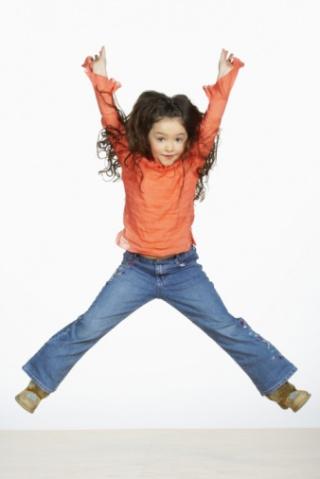 Hétvégi gyereknapi programok Budapesten