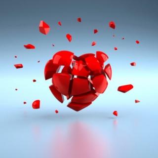 A kalciumtabletták fokozzák a szívroham kockázatát