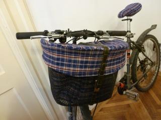 Bicikliimádók figyelmébe